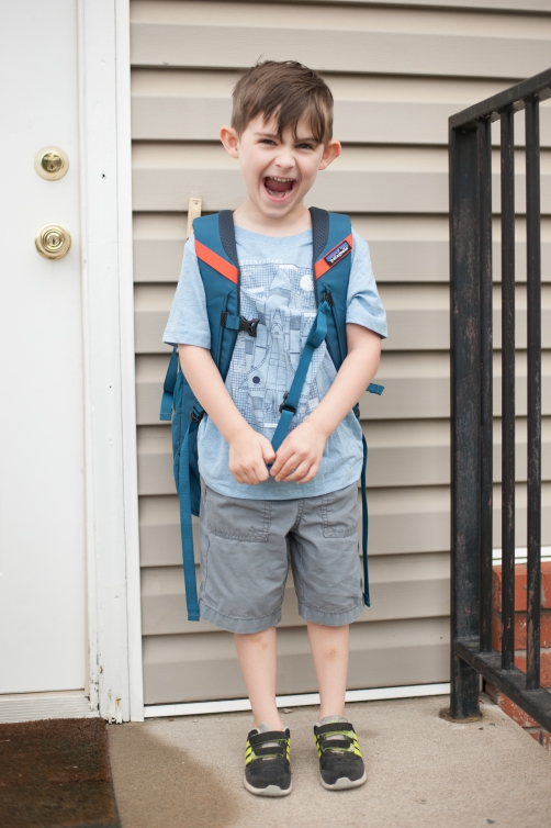 WileyFirstDay-4